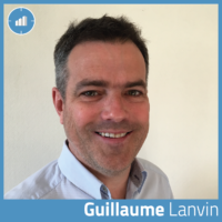 Guillaume Lanvin