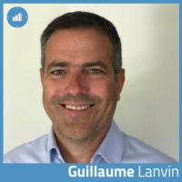 Guillaume Lanvin_PORTRAIT