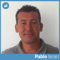 Pablo Ieraci_PORTRAIT