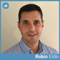 Robin Eldin_PORTRAIT